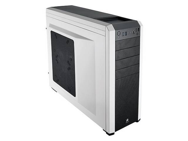 Тамерлан !!! Core i5 / SSD, HDD / 16 Gb / GTX 760 2Gb!- объявление о продаже  в Дружковке
