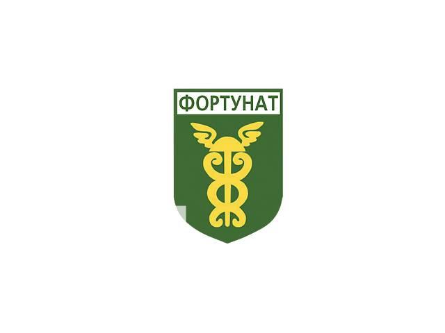 купить бу Таможенное оформление автомобилей в Киеве