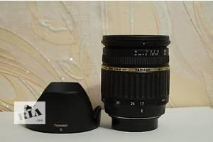Фотоаппараты, фототехника Pentax