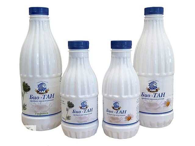 бу Тан - кисломолочный напиток ТМ «Габриель». Приглашаем к сотрудничеству компании, торговых представителей, дистрибьюторов  в Украине