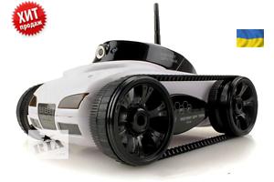 Новые Радиоуправляемые игрушки для детей