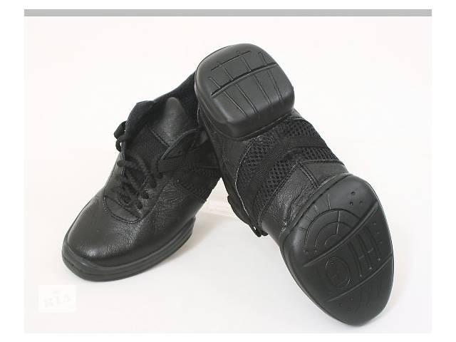 продам Танцевальные кроссовки, сникера бу в Львове
