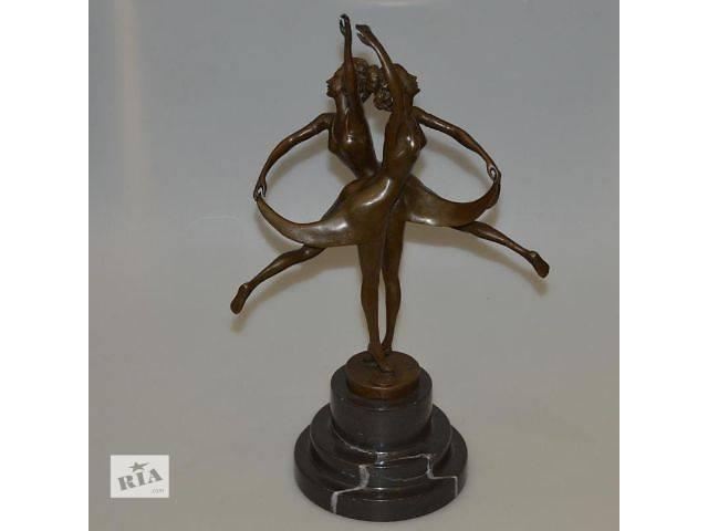 купить бу Танцовщицы в Харькове