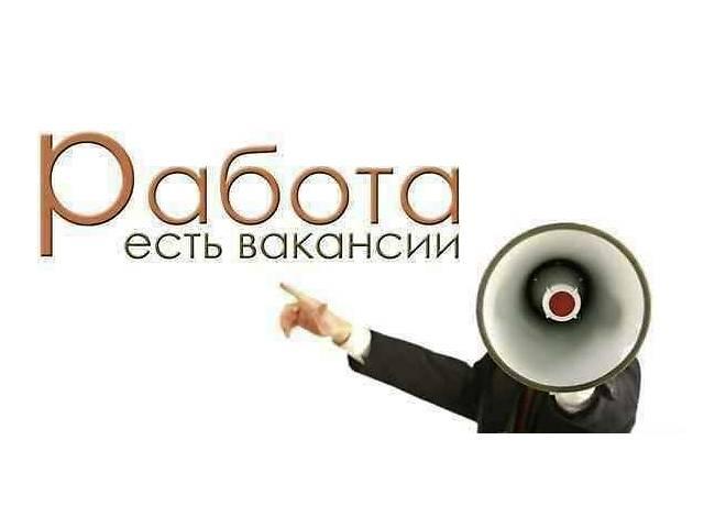 купить бу Танцовщицы , Шоу-балет,  Хостес Работа за рубежом Трудоустройство по-рабочей визе и контракту  в Украине
