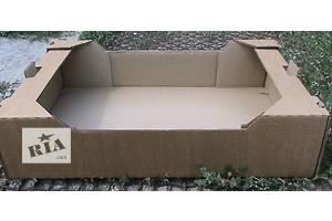 Новые Коробка