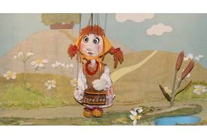 Артисты и аниматоры