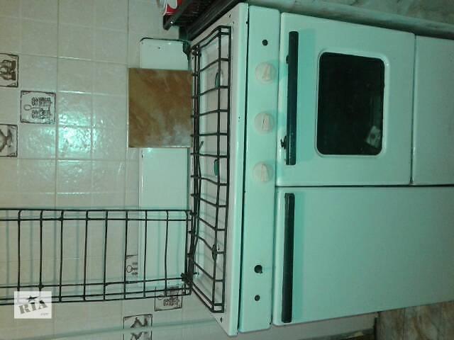 купить бу Техника для кухни в Ужгороде