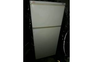 б/у Холодильники Candy