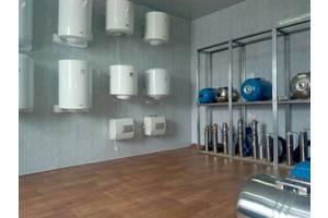 Новые Холодильники, газовые плиты, техника для кухни ARISTON