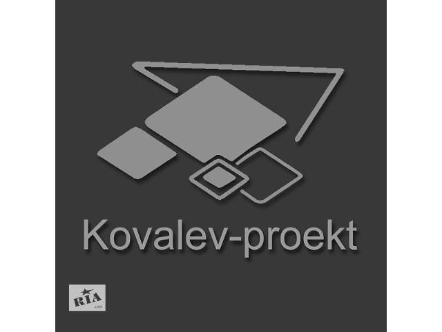 Техническое обследование строительных конструкций, зданий- объявление о продаже  в Виннице