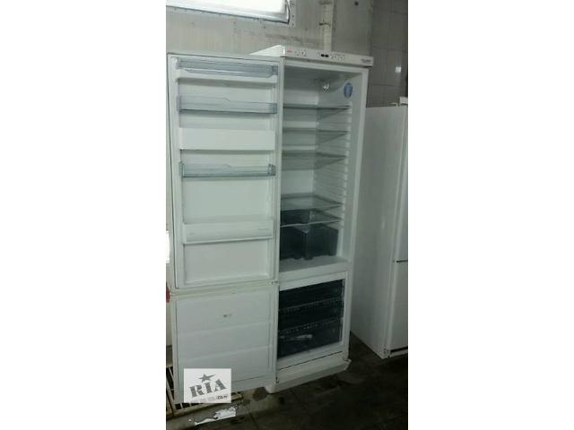 продам Техника для кухни бу в Черновцах