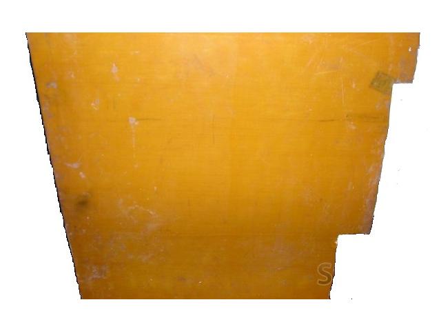 продам Текстолит листовой 820х895х23 бу в Одессе