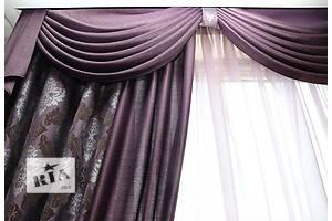 продам Домашний текстиль новый Одесса