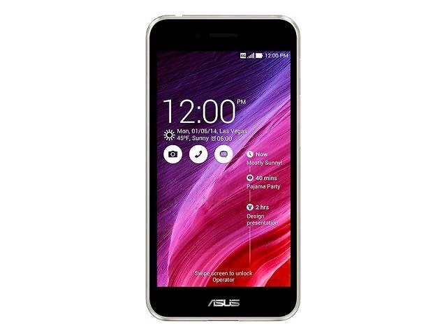 продам Телефон Asus Padfone S бу в Днепре (Днепропетровск)