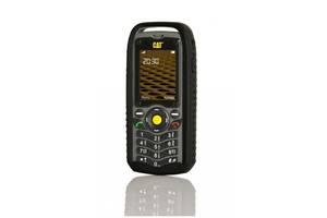 Новые Мобильные телефоны, смартфоны Caterpillar