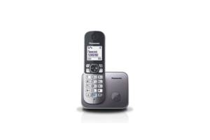Мобильные телефоны, смартфоны