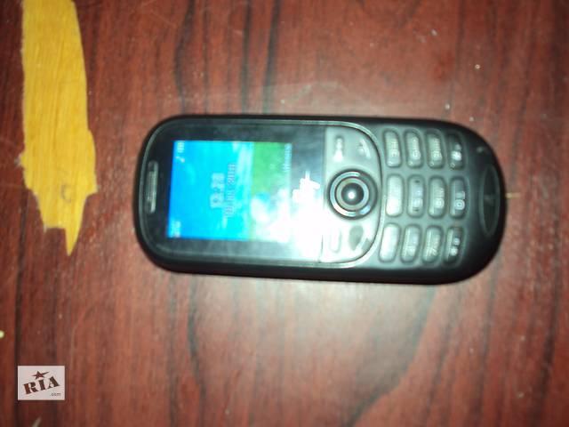 Телефон Fly DS103- объявление о продаже  в Нежине