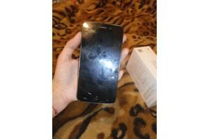 б/у Мобильные телефоны, смартфоны Fly Fly IQ4515 EVO Energy 1