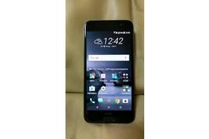 б/у Сенсорные мобильные телефоны HTC HTC One A9