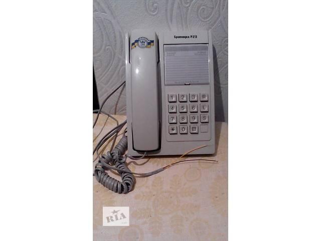 купить бу телефон кнопочный Британика в Кременчуге
