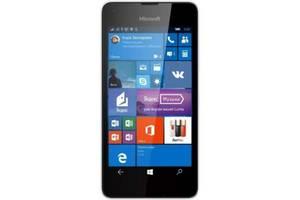 б/у Смартфоны Microsoft Microsoft Lumia 550