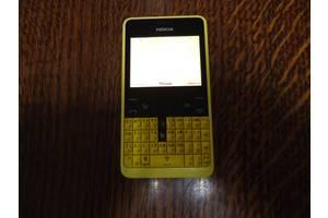 б/у Мобильные телефоны, смартфоны Nokia Nokia Asha 230
