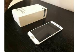 б/у Недорогие китайские мобильные Samsung Samsung Galaxy S6