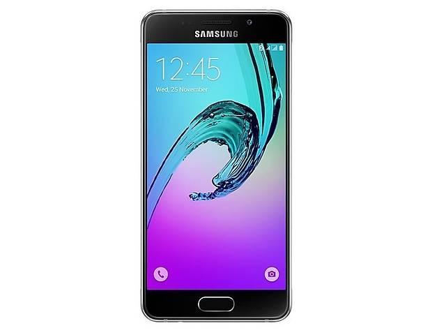 продам Телефон Samsung Galaxy A3 2016 бу в Самборе