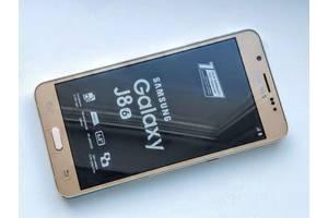 Новые Недорогие китайские мобильные Samsung