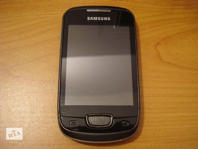 мини мобильные телефоны nokia: