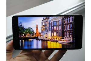 б/у Мобильные на две СИМ-карты Xiaomi Xiaomi Redmi Note 2