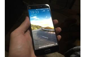б/у Сенсорные мобильные телефоны Xiaomi Xiaomi Mi 5