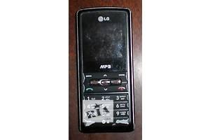 б/у Мобильные телефоны, смартфоны LG