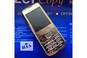 Телефон Nokia 6700 2-sim 4 цвета. Метал корпус. Оплата при получении.