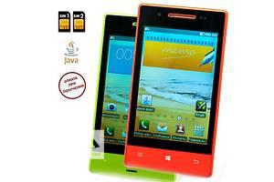Распродажа!Телефон Nokia Lumia 8X 2-сим.4