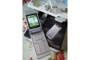 б/у Мобильные для девушек Samsung Samsung S3600