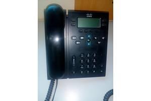 б/у IP-телефоны