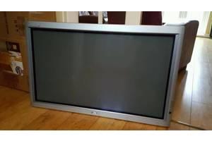 б/у Плазменные телевизоры Fujitsu