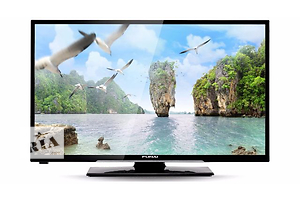 Новые LED телевизоры Funai