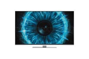 Новые Телевизоры Grundig