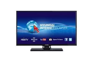 Новые Телевизоры Hyundai