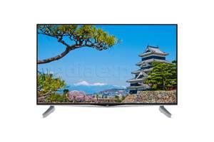 Новые Телевизоры JVC