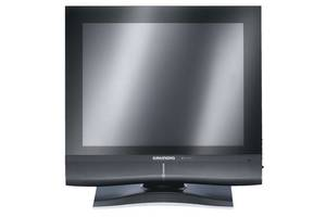 б/у Плазменные телевизоры Grundig