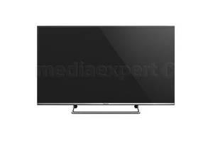 Новые Телевизоры Panasonic