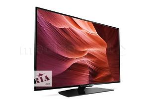 новый Телевизоры в Кривом Роге Ковель