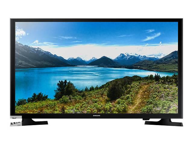 купить бу Телевізор samsung ue32j4000 по оптовій ціні в Виннице