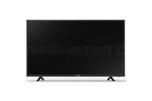 Новые Телевизоры Thomson