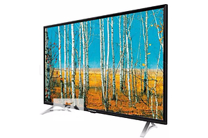 купить новый Телевизоры в Кривом Роге Ковель