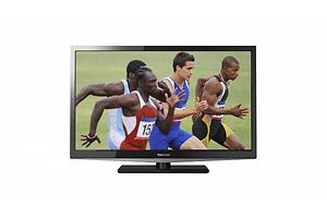 Новые LED телевизоры Toshiba