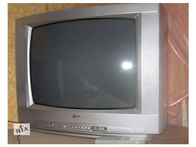бу Телевизоры в аренду в Виннице